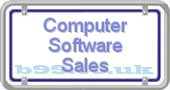 computer-software-sales.b99.co.uk